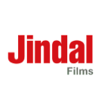 Affiliate - JindalFilms - Global Solutions For Packaging Innovation - Logo